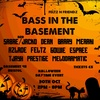 BASS IN THE BASSMENT