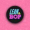Lean & Bop - Freshers Opening Party