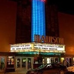 The Madison Theater