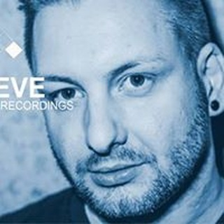 Modular with Mark Reeve (Drumcode, Cocoon Recordings)