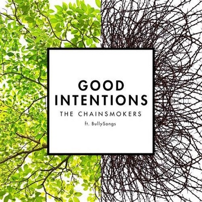 Good Intentions (Extended Mix)