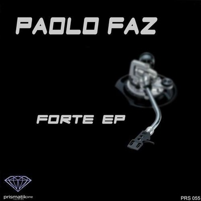 Forte Ep