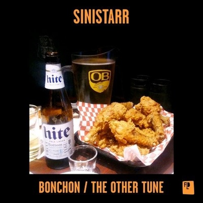 Bonchon / The Other Tune